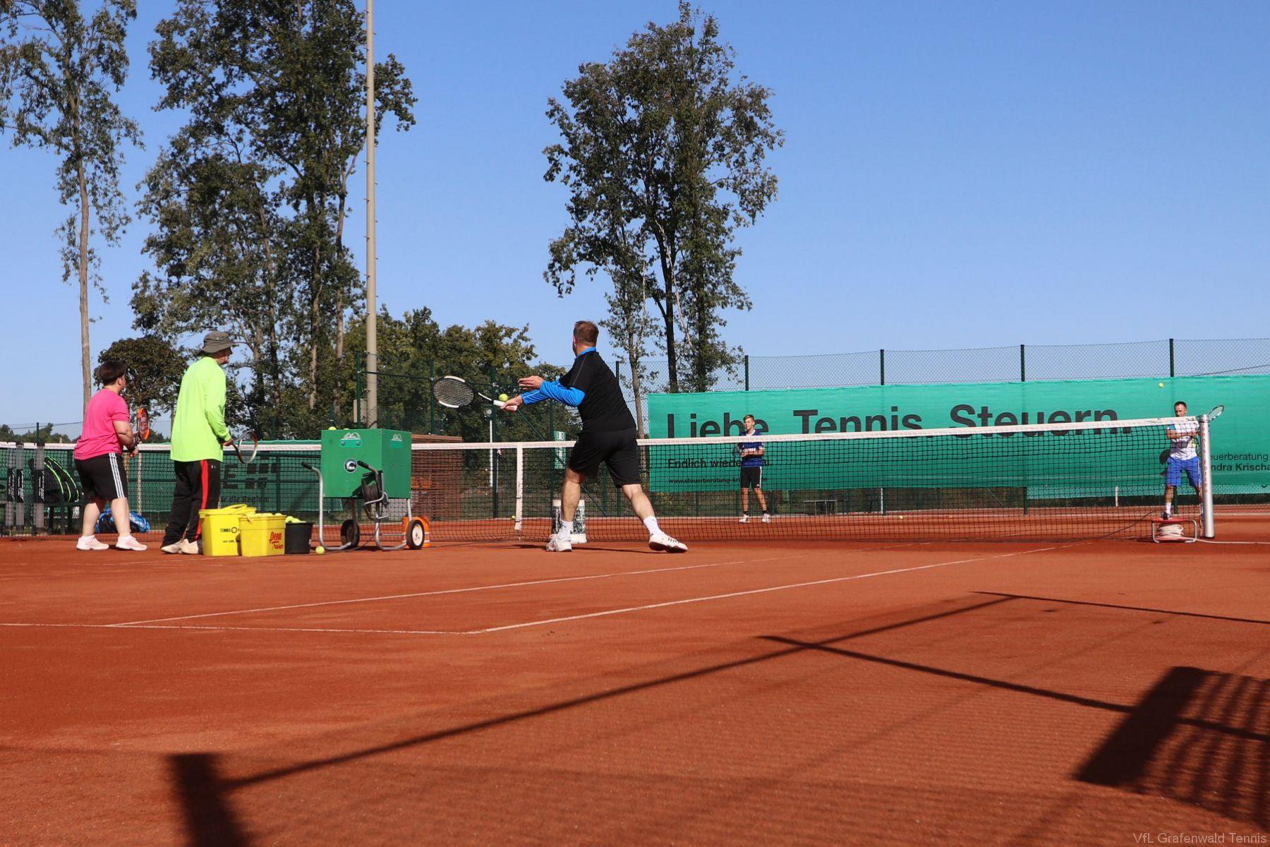 Tennis_Session_1