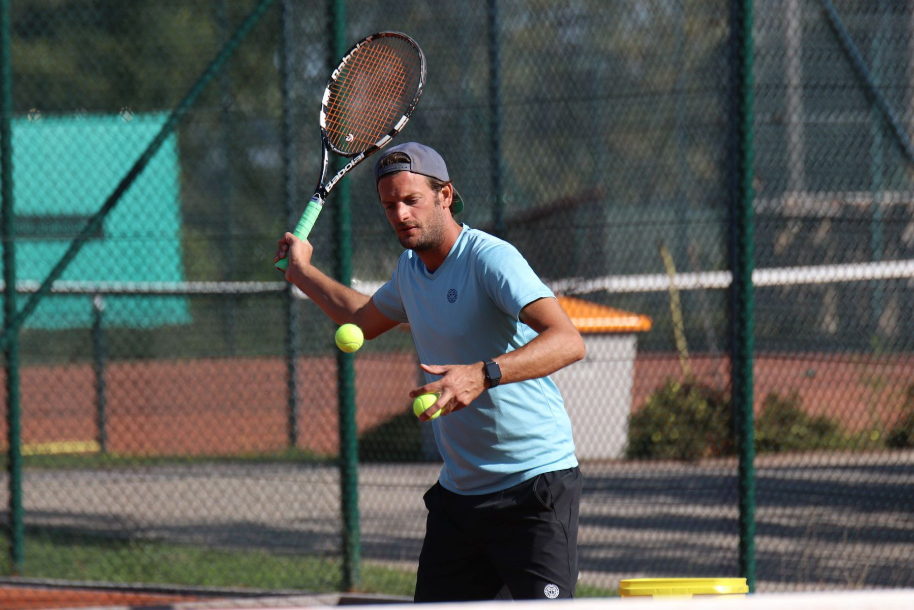 Tennis_Session_10