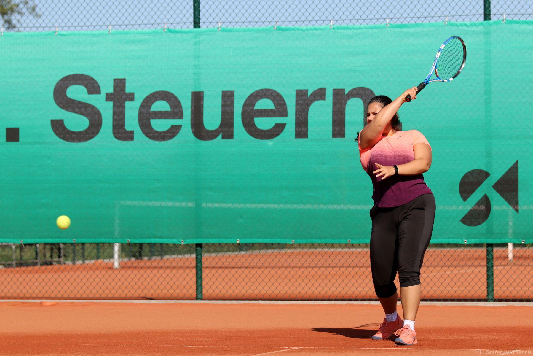 Tennis_Session_13