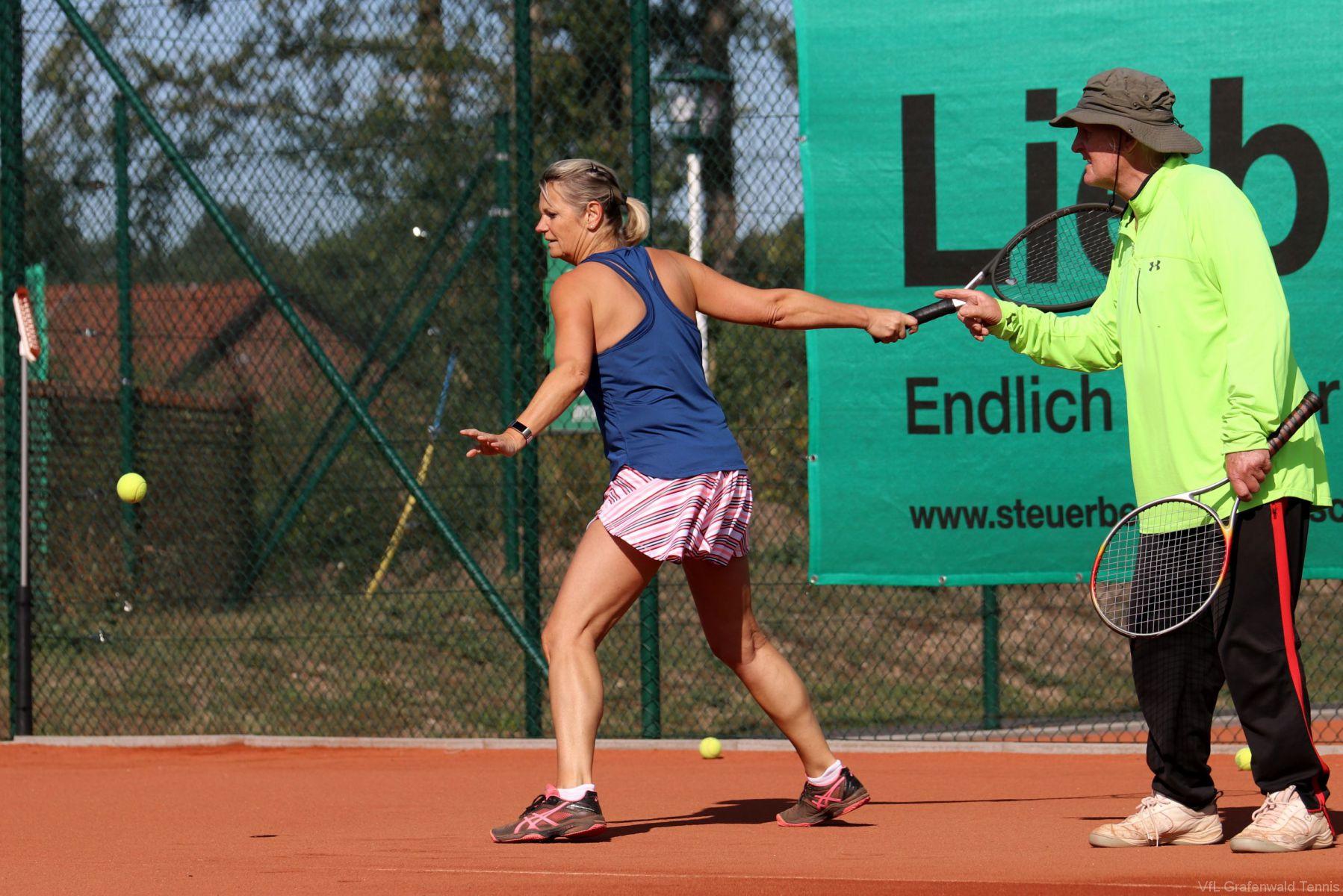 Tennis_Session_14