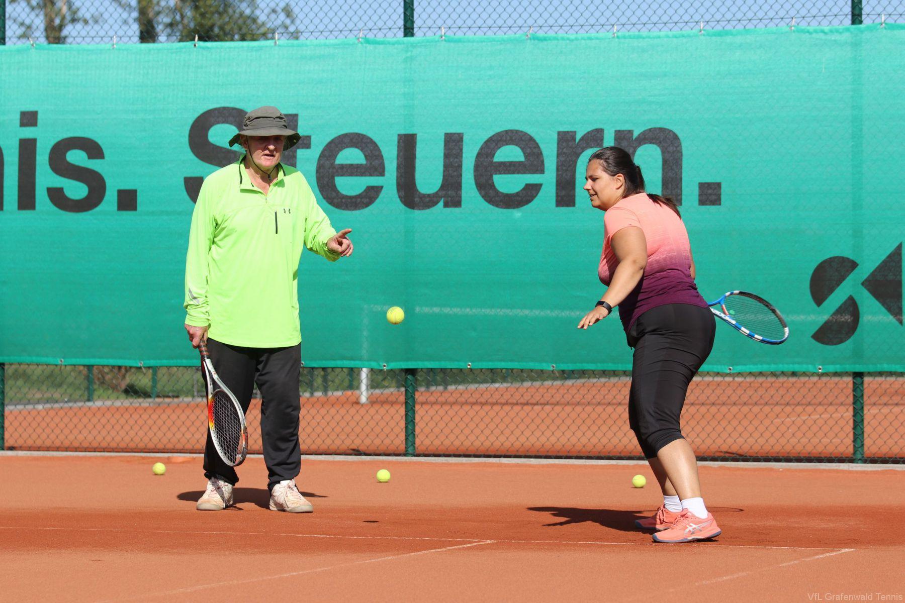 Tennis_Session_16
