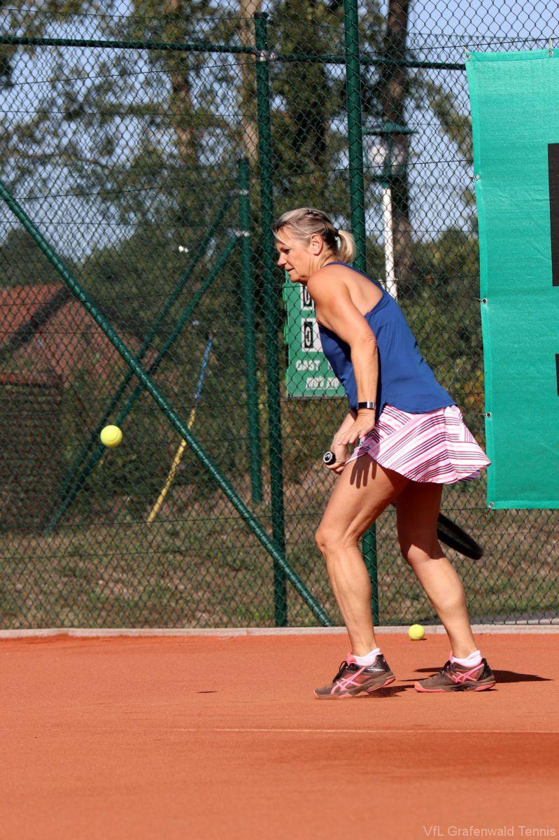 Tennis_Session_17