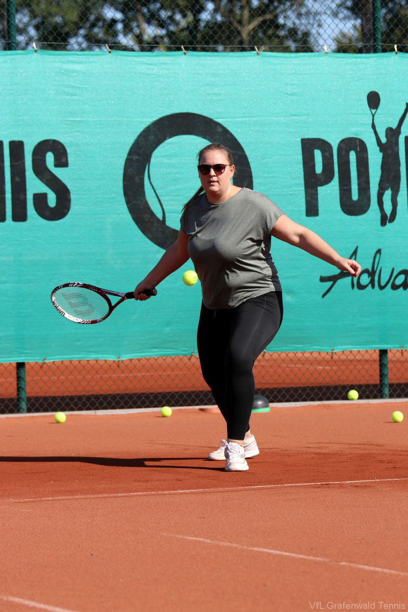 Tennis_Session_19
