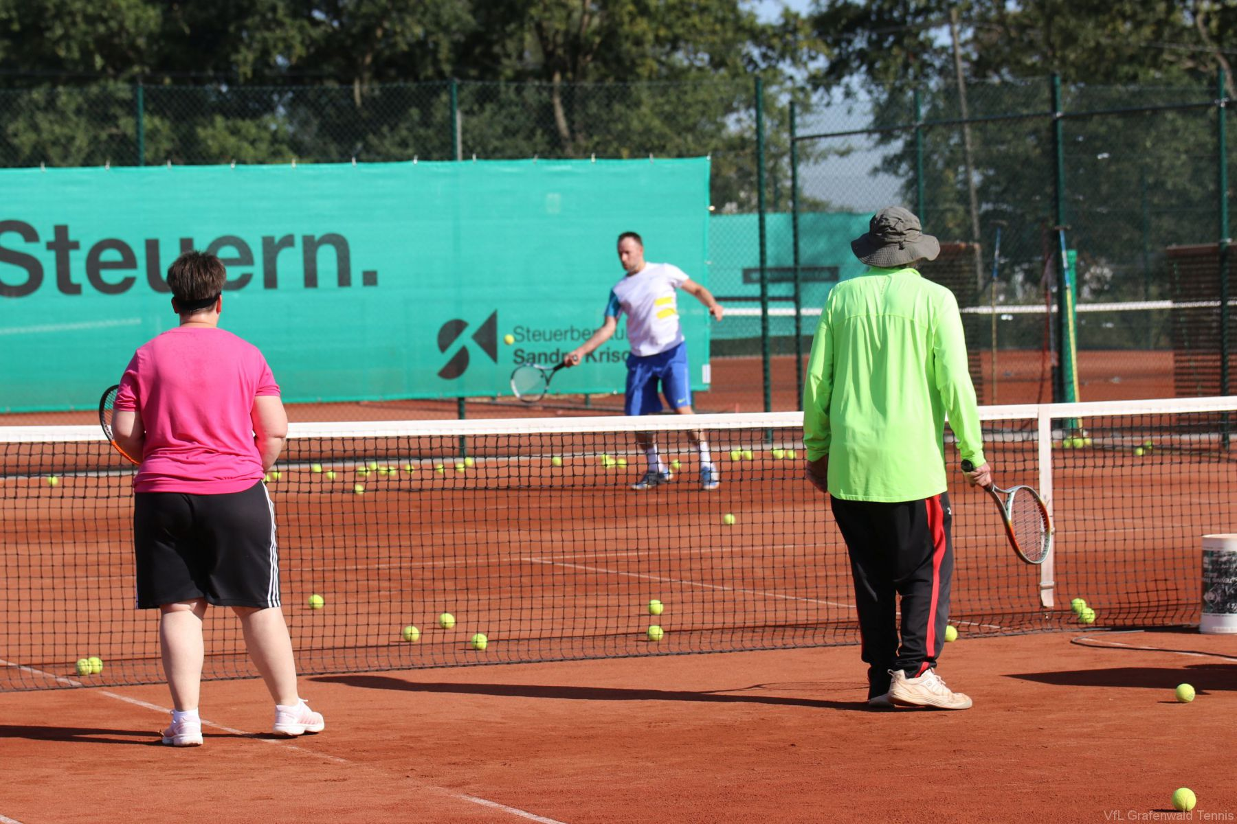 Tennis_Session_2