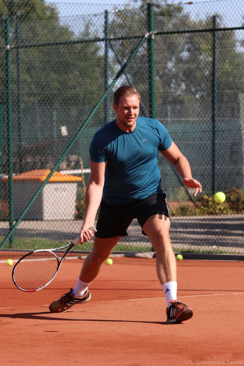 Tennis_Session_20