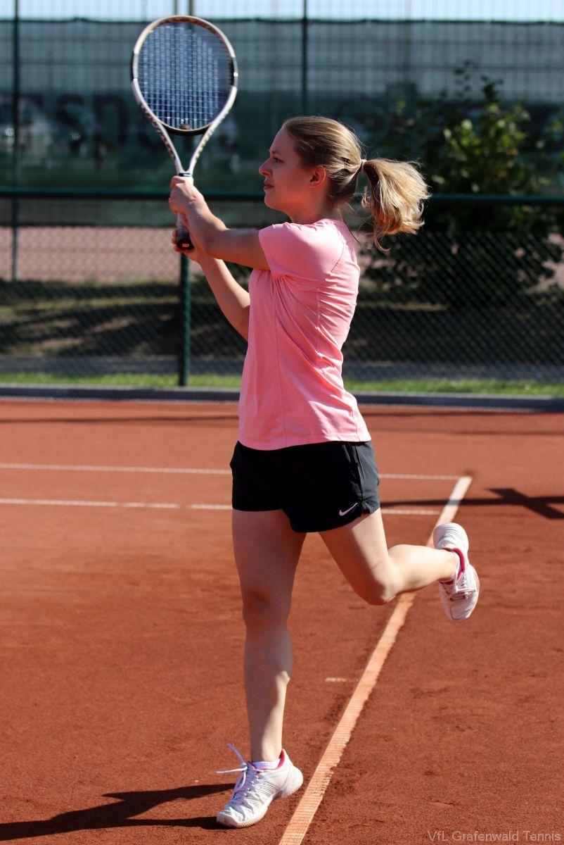 Tennis_Session_23