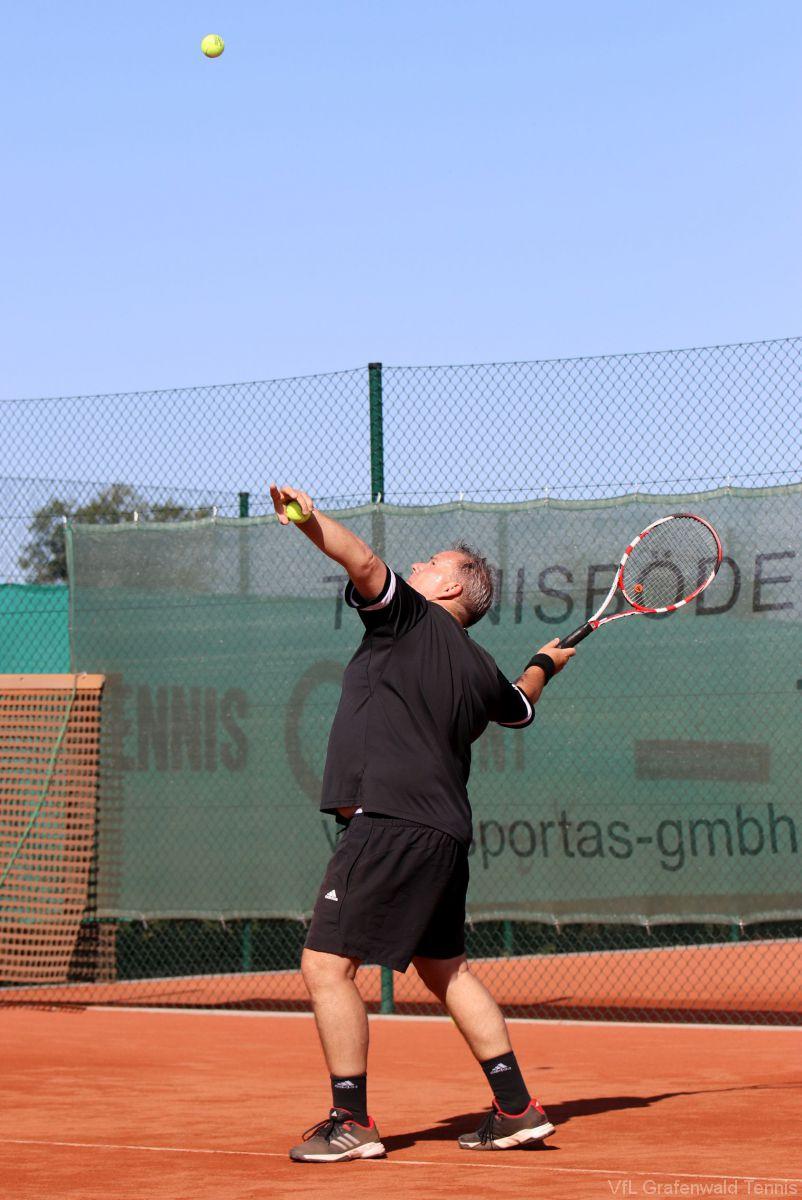 Tennis_Session_26