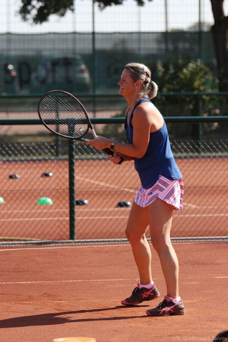Tennis_Session_27