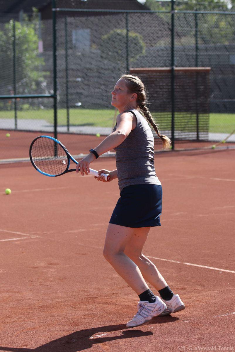Tennis_Session_29