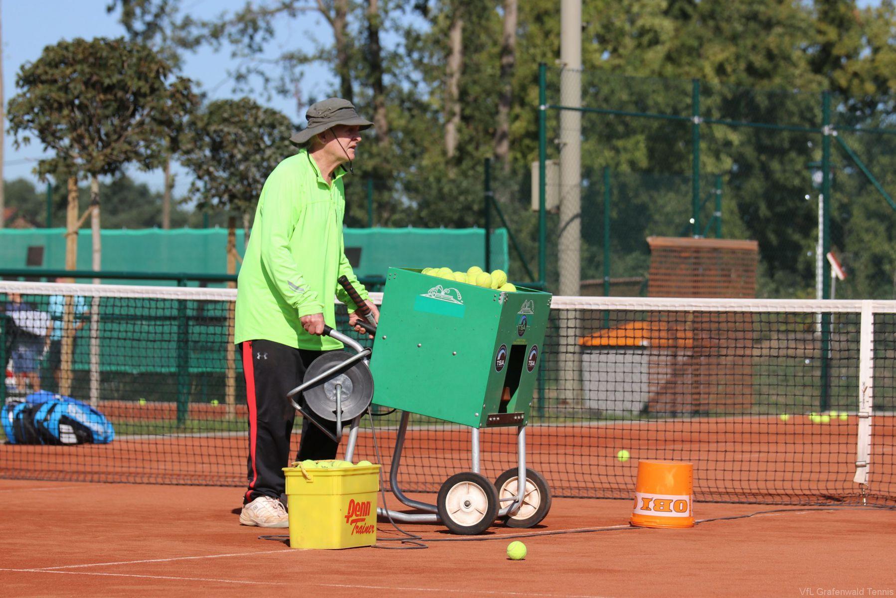 Tennis_Session_3