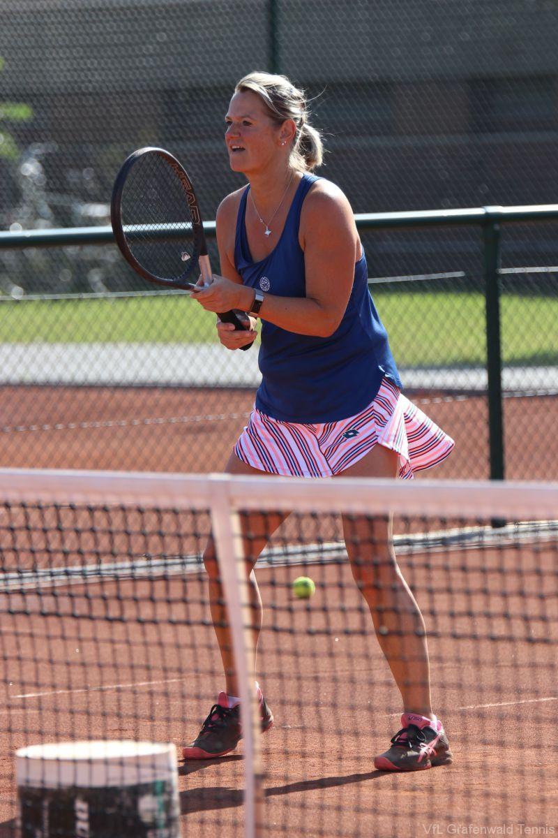 Tennis_Session_32