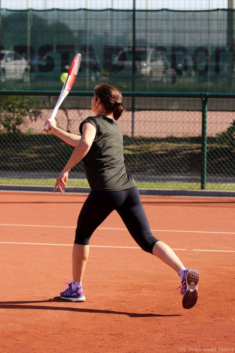 Tennis_Session_33