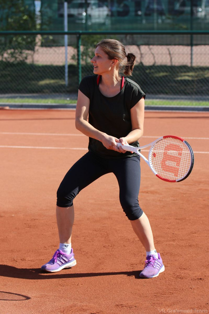Tennis_Session_35