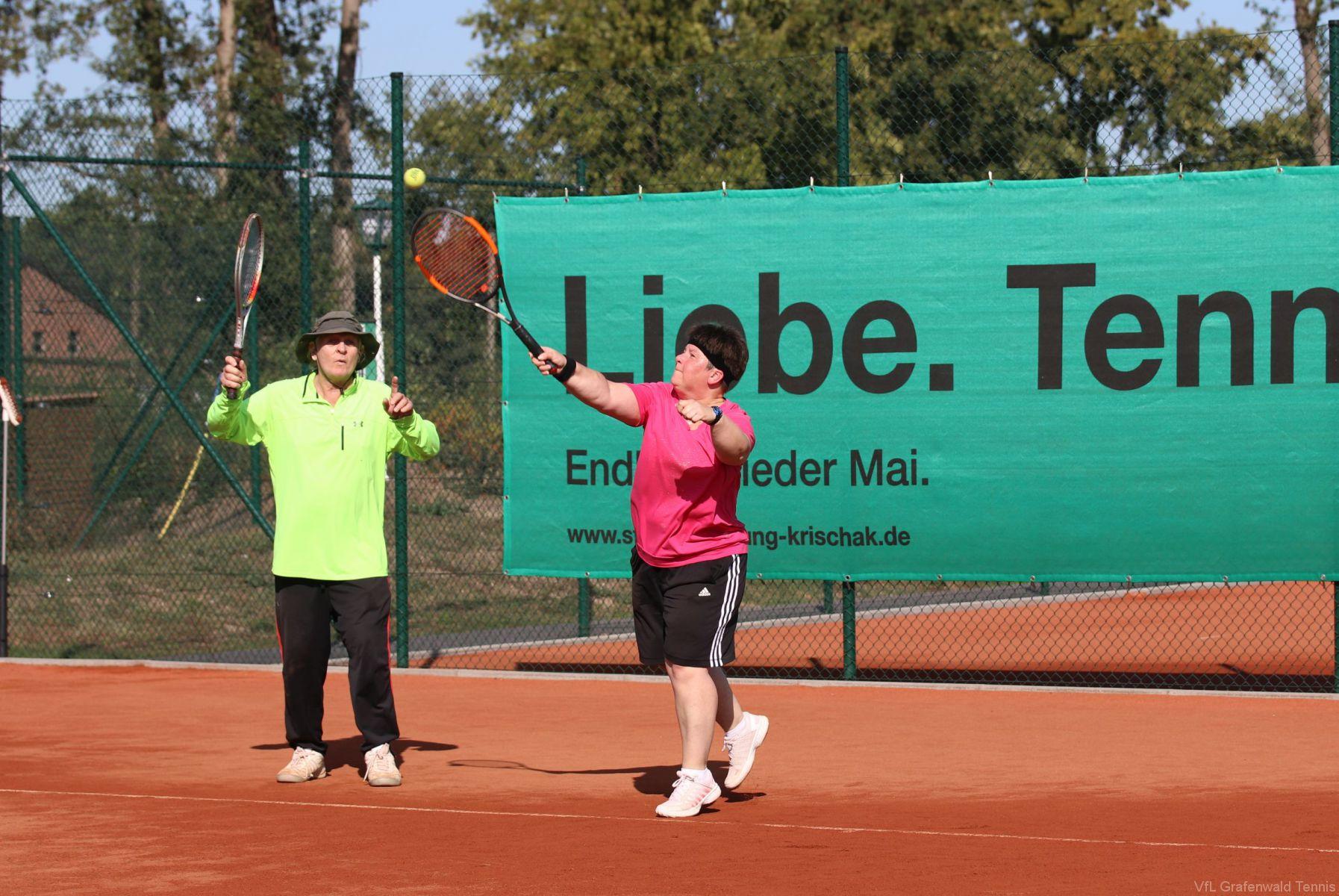 Tennis_Session_4