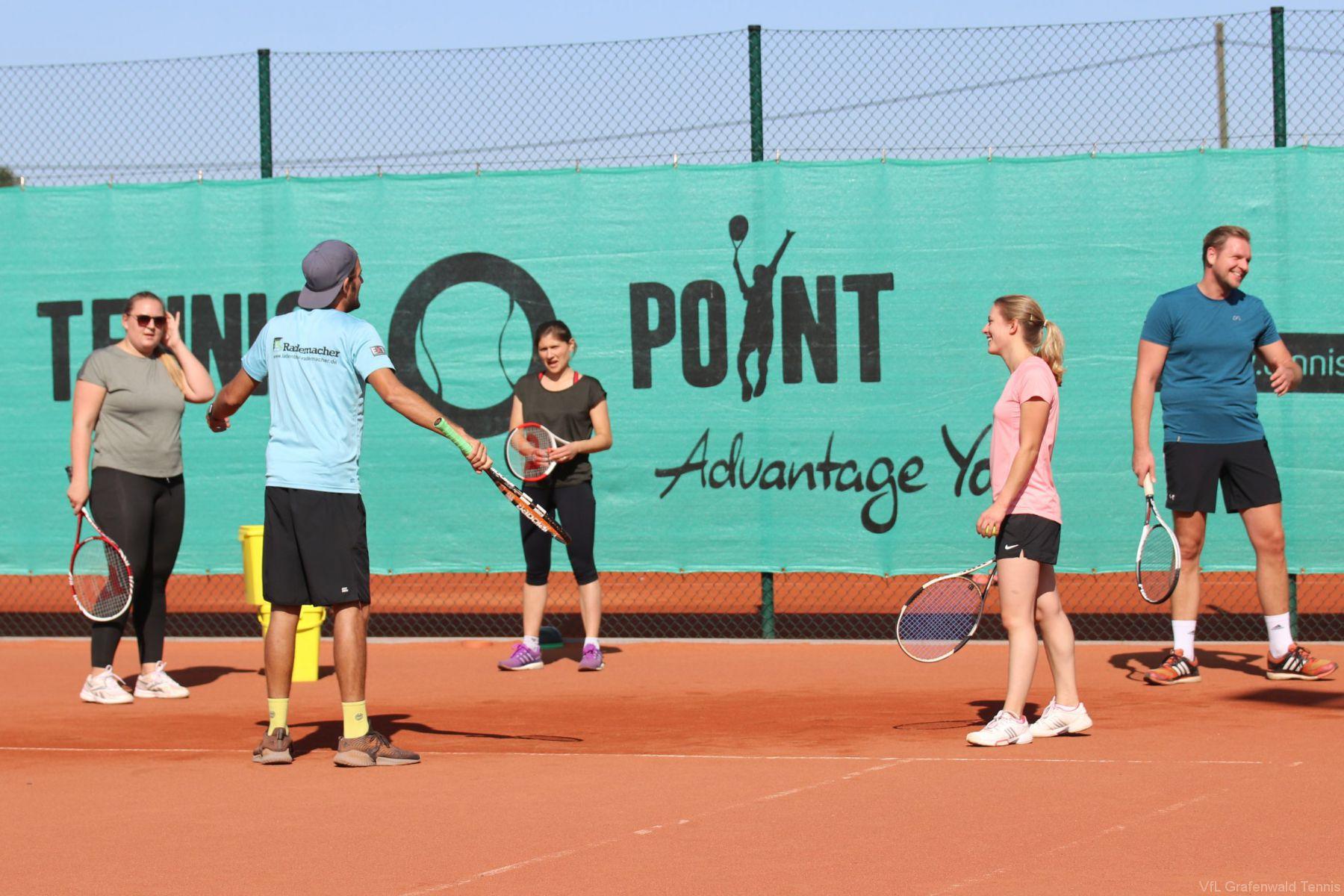 Tennis_Session_41
