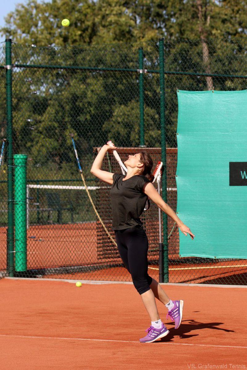 Tennis_Session_47