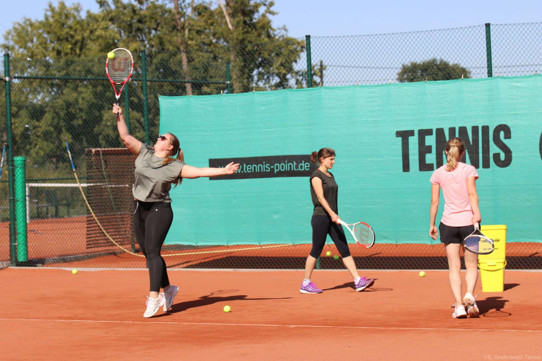 Tennis_Session_49