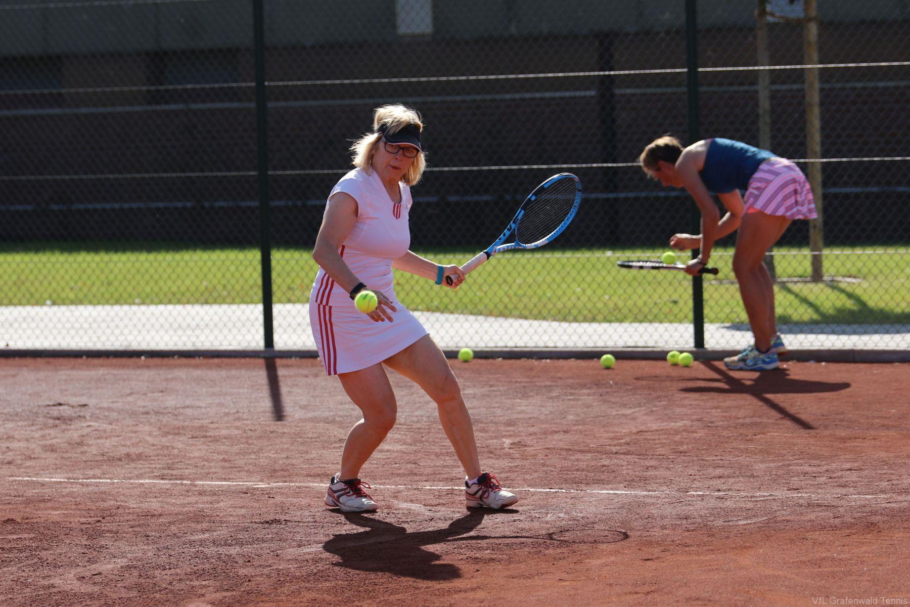 Tennis_Session_7
