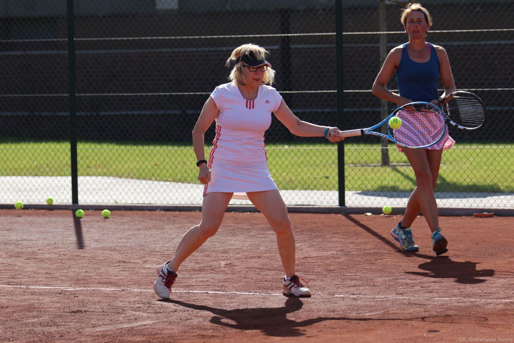 Tennis_Session_8