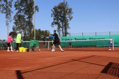 Tennis_Session_1
