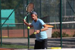 Tennis_Session_10