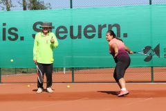 Tennis_Session_15