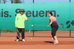 Tennis_Session_16