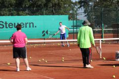 Tennis_Session_2