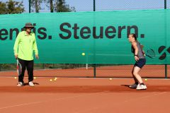 Tennis_Session_21