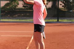 Tennis_Session_22