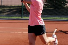 Tennis_Session_23