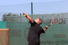 Tennis_Session_26