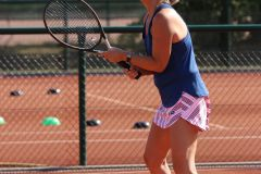 Tennis_Session_27
