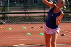Tennis_Session_28