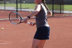 Tennis_Session_29