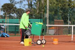 Tennis_Session_3