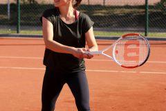 Tennis_Session_34