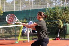 Tennis_Session_36