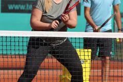 Tennis_Session_37