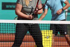 Tennis_Session_38