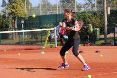 Tennis_Session_39