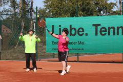 Tennis_Session_4