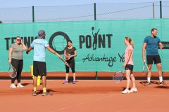 Tennis_Session_41