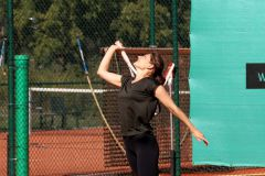 Tennis_Session_47