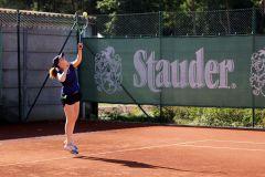 Tennis_Session_59