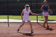 Tennis_Session_8