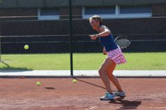 Tennis_Session_9
